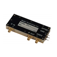 RTA-5-3002 Image