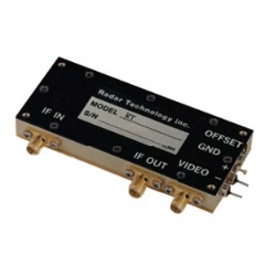 RTLWB-4-500 Image