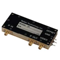 RTLX-4-3010 Image