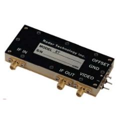 RTLX-4-6010 Image