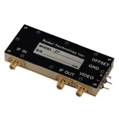 RTLX-4-7020 Image