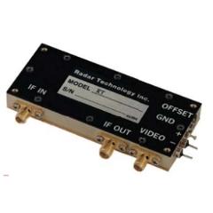 RTLX-4 SERIES Image
