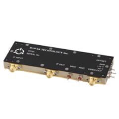 RTSA-1003 Image