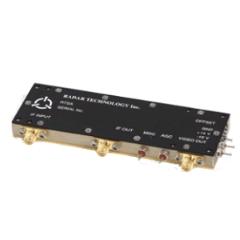 RTSA-500 Image