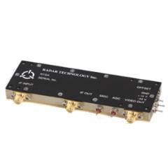 RTSA-6020 Image
