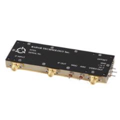 RTSA-750 Image