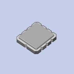 ECS-SDR1-3150 Image