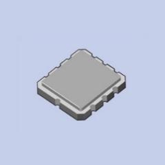 ECS-SDR1-4180 Image