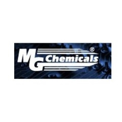 MG Chemicals Logo