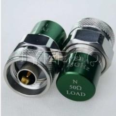 L-N-M-50-18G Image