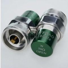 O-N-M-50-18G Image