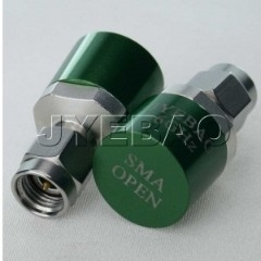 O-SMA-M-6G Image