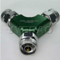 OSL-N-M-50-4G Image