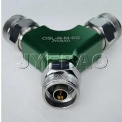 OSL-N-M-50-6G Image