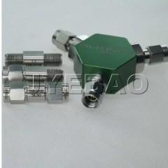 OSLT-3.5-M-26.5G Image