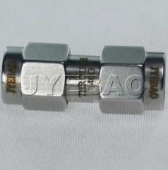 TH-2.92-MM-40G Image