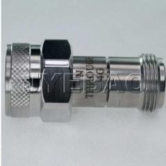 TH-N-MF-50-4G Image