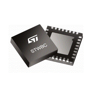 STWBC Image