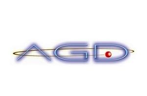 American Gasket & Die Co Logo