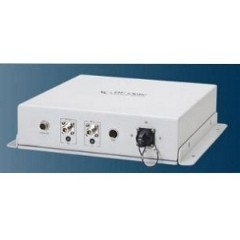 RFoF-18GHz Outdoor Image