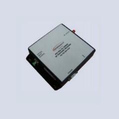 PSI-1600-10AR Image