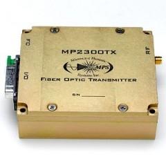 MP-2300TX Image