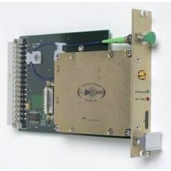 MP-2325TX / MP-2325RX Image