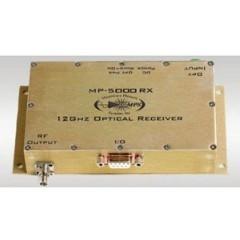 MP-5000RX Image