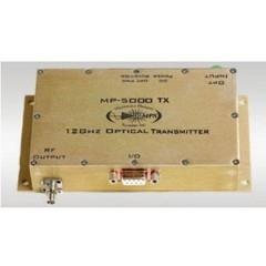 MP-5000TX Image