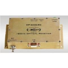 MP-6000RX Image