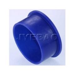 7/16-80DP1-BLUE Image