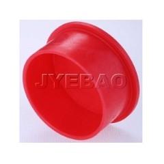 7/16-80DP1-RED Image