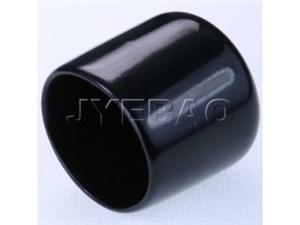 N30DPA-BLACK Image