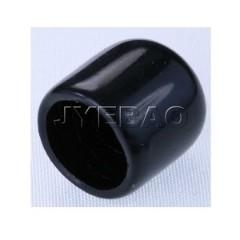 TNC80DP-BLACK Image