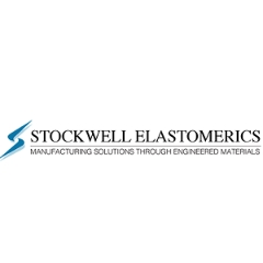 Stockwell Elastomerics Logo