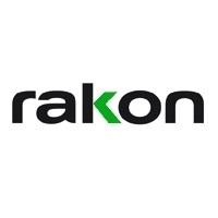Rakon Logo