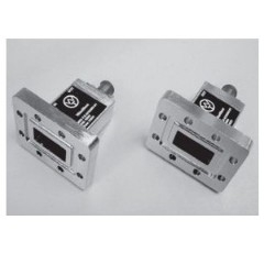 FCI Series iso-adapters Image