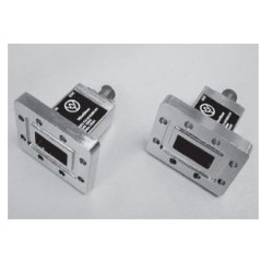 FII Series iso-adapters Image