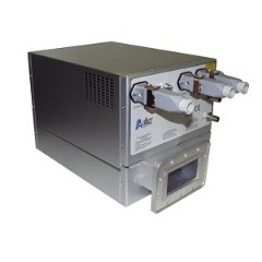 AL-20060 Image