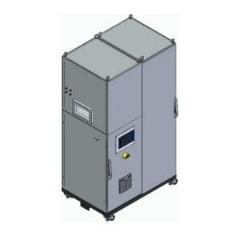 MG050KG-510KY Image