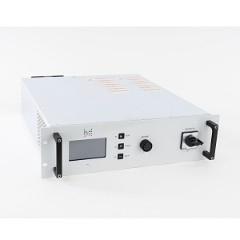 MX3000D-171KN Image