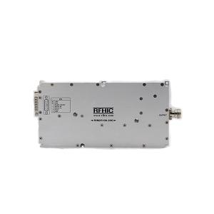 RIM25100-20G Image