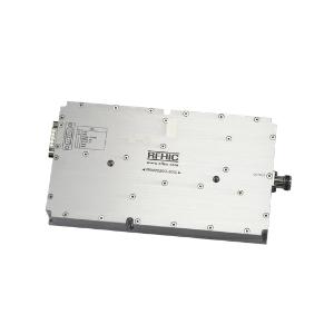 RIM25200-20G Image