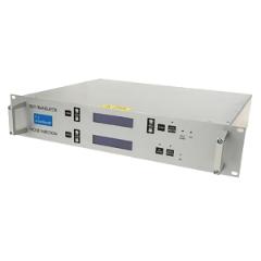 LNI-4250-4400-Q Image