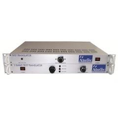 ALT-10500-Ku Image