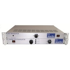 ALT-7400-DBS Image