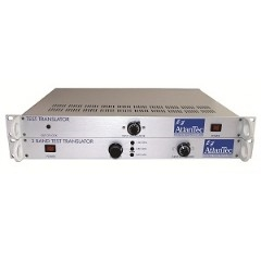 ALT-9750-DBS Image