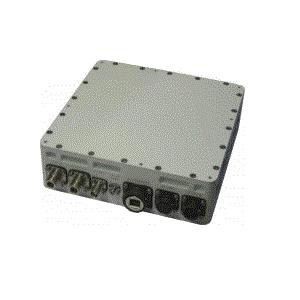 ACTLT-DBS-E1-V1 Image