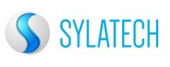 Sylatech Limited Logo