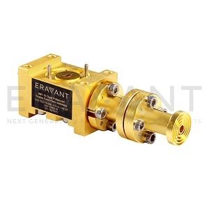 SAH-7531141060-110-S1-100-DP Image